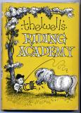Thelwell's Riding Academy (1965)