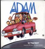 Adam (1989) (signed)