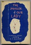 The Juggler of Our Lady (1953) (inscribed copies)
