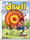 Don Martin's Droll Book (1992) (signed)