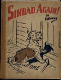 Sinbad Again (1932) (inscribed with drawing)