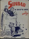 Sinbad A Dog's Life (1930)