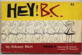 Hey!  B.C. (1958)