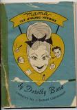 Mama The Unsung Hero (1947)