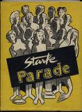Starke Parade (1959) (inscribed)