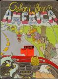 Gahan Wilson's America (1985) (signed copies)
