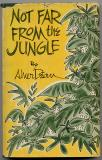 Not Far From The Jungle (1956) (inscribed)