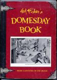 Ed Fisher's Domesday Book (1961) (inscribed)