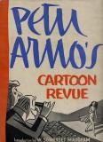 Cartoon Revue (1941)