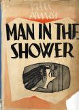 Man in the Shower (1944)