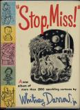 Stop Miss! (1957)