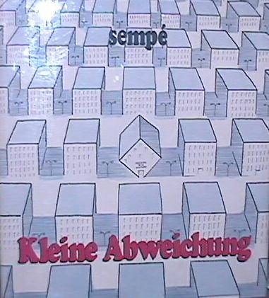 Kleine Abweichung (1978)