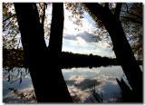 Potomac River, Seneca  State Park