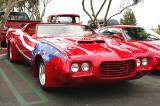 Classic Cars 3, 11 July 03