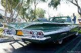 Classic Cars 6,  2 Aug 03