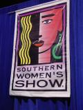 Southern Women's Show in Nashville