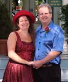 Linda and Tim-2