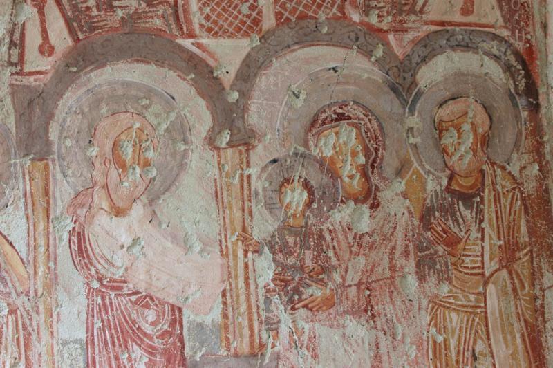 Göreme Museum Nunnery 6763.jpg