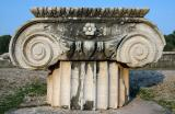 Sardis Artemis complex