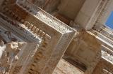 Sardis Bath complex