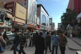 Adana Street Scene