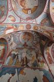Göreme Museum Elmali Church 6788.jpg