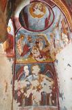 Göreme Museum Elmali Church 6789.jpg