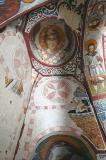 Göreme Museum Elmali Church 6790.jpg