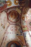 Göreme Museum Elmali Church 6791.jpg
