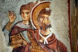 Göreme Museum Elmali Church 6802.jpg