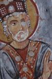 Göreme Museum Elmali Church 6804.jpg