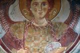 Göreme Museum Elmali Church 6805