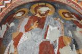 Göreme Museum Elmali Church 6807.jpg