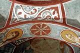 Göreme Museum Elmali Church 6815.jpg