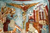 Göreme Museum Elmali Church 6816.jpg