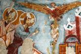 Göreme Museum Elmali Church 6817.jpg