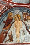 Göreme Museum Elmali Church 6819.jpg