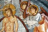 Göreme Museum Elmali Church 6820.jpg