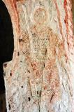 Göreme Museum Basil Chapel 6767.jpg