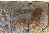 Göreme Museum Basil Chapel 6770.jpg