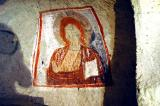 Göreme Museum Basil Chapel 6778.jpg