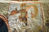 Göreme Museum Basil Chapel 6779.jpg