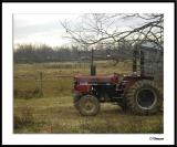 ds20050101_0055a1wF Tractor.jpg