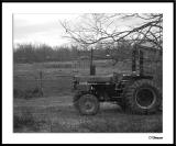 ds20050101_0055a2wF Tractor.jpg