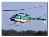 Lakes Region Airport - Laconia NH