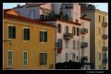 Colours of Corsica