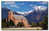 Montana Mission