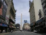 Buenos_aires_ 10011.JPG