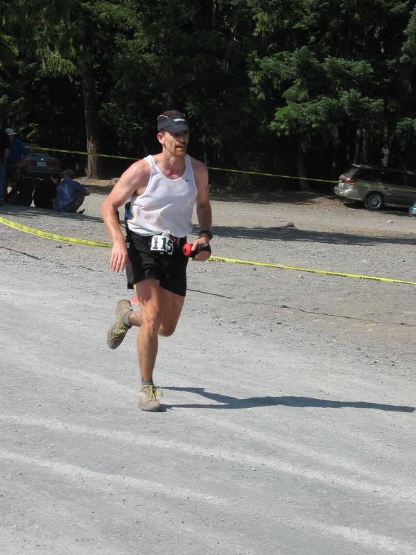 Michael Moser <br>9:44:50</br>