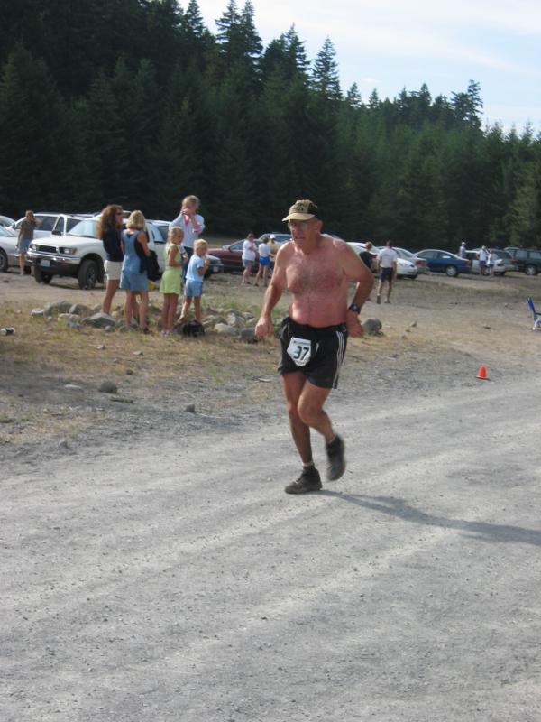 John Bauer <br>10:59:26</br>